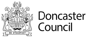 Doncaster Metropolitan Borough Council