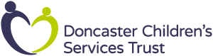 Doncaster Children's Services Trust